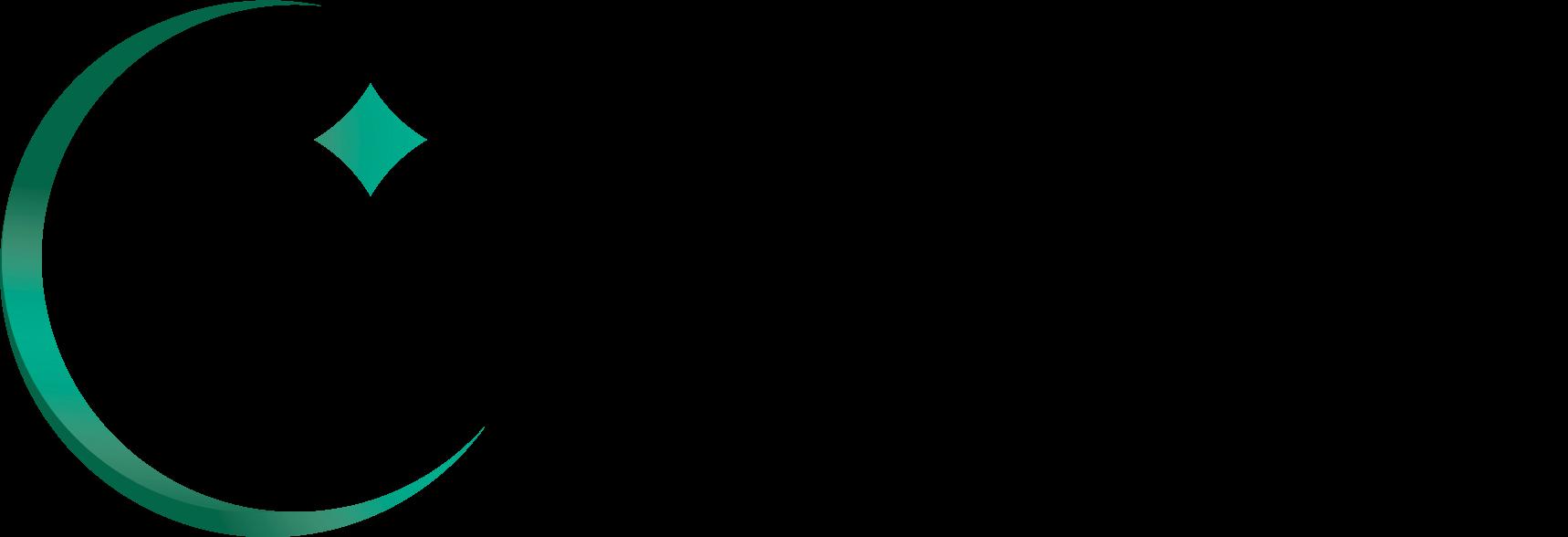 Laboratorios Izquierdo